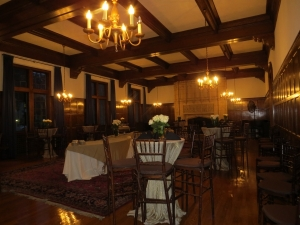 Professional Catering Services Around Wayne County MI - Elite Catering - IMG_1204__2___1_