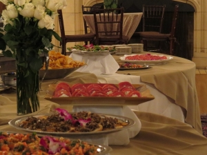 Professional Catering Companies In Plymouth MI - Elite Catering - IMG_1232__2___1_