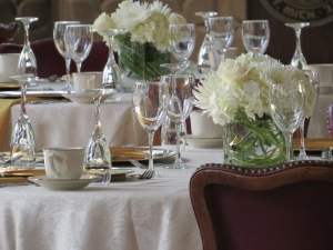 Professional Catering Services Around Wayne County MI - Elite Catering - IMG_1267__4___1_