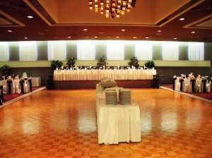Professional Event Catering Near Detroit MI - Elite Catering - SCBC_022