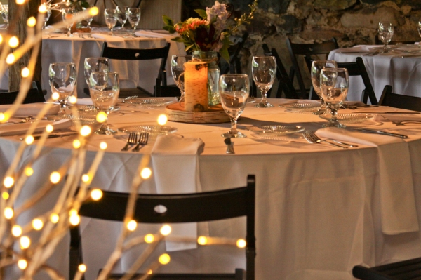 Exclusive Recommended Venues In Southeast Michigan Elite Catering