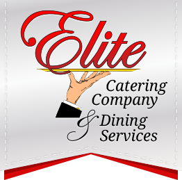 Elite Catering Company and Dining Services